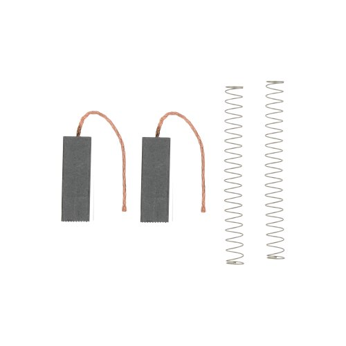 Dyson 12-DY-01 - Repuesto para aspiradoras