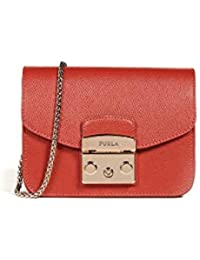 Amazon.it  Pochette e Clutch  Scarpe e borse ad3474c9bb0