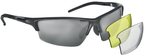 POWERSLIDE SONNENBRILLE CORE   PATINES EN LINEA  COLOR NEGRO