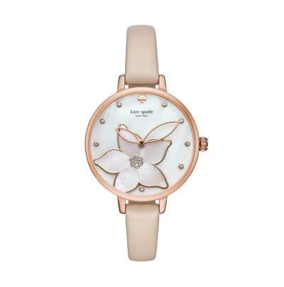 Montre Kate Spade New York KSW1302