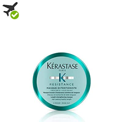 RESISTANCE EXTENTIONISTE mask 75