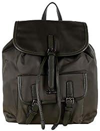 9d3965a0a2678 Suchergebnis auf Amazon.de für  COVERI - Handtaschen  Schuhe ...