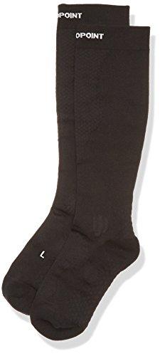 Zoom IMG-1 zeropoint calze di compressione unisex