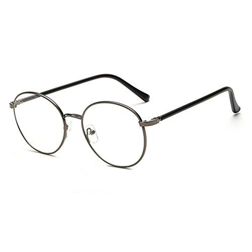 glasses-frame-women-men-retro-round-metal-eyeglasses-frame-clear-lens-myopia-glasses-classical-eyewe