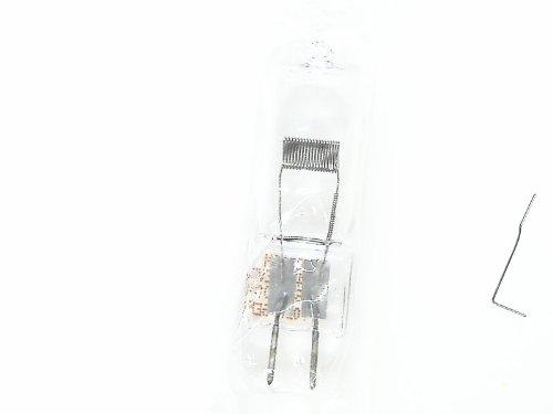 Proxima SP-LAMP-LP - Halogen Bulb for PROXIMA Projector LIGHTBKLB10 / LIGHTBKLB20 / LIGHTBKLB30 / LIGHTBKLB30 + - 50 hours, 400 Watts, 36 volt, Type Proxima Sp-lamp