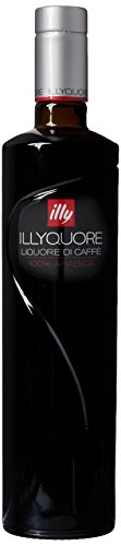 illyquore-coffee-liqueur-70-cl