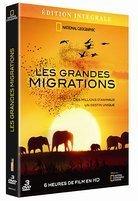 les-grandes-migrations-edition-integrale-edition-integrale