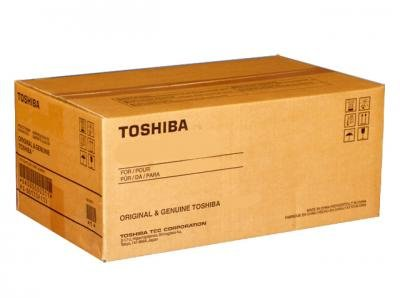 Preisvergleich Produktbild Toshiba 6AG00002321 T-FC55EY Tonerkartusche gelb