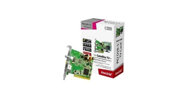 DVB S100SE TREIBER WINDOWS 10