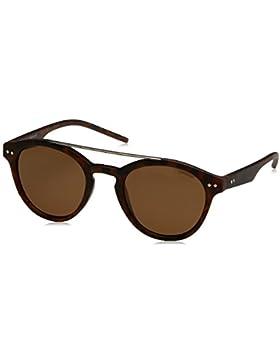 Polaroid Sonnenbrille (PLD 6030/