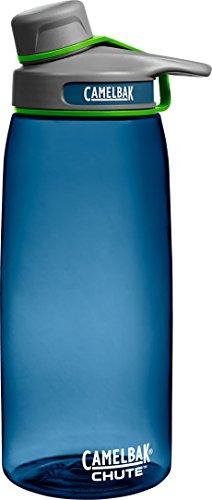 camelbak-chute-water-bottle-bluegrass