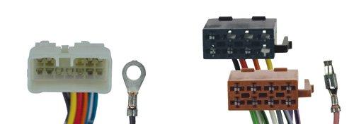 iso-connector-autoradio-subaru-justy-ap96-gd-vitara-suzuki-vitara-av04-av03-alto-baleno-wagon-r-jimn