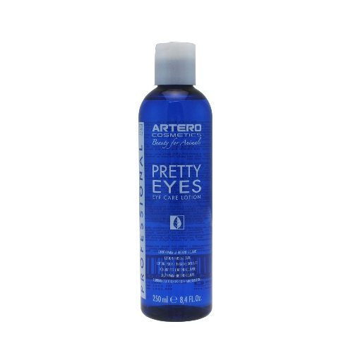 artero-pretty-eyes-tear-stain-remover-250-ml