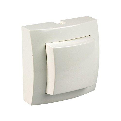 legrand-leg91171-interruttore-a-pedale-da-2-a-per-lampada-oe-65-mm-bianco