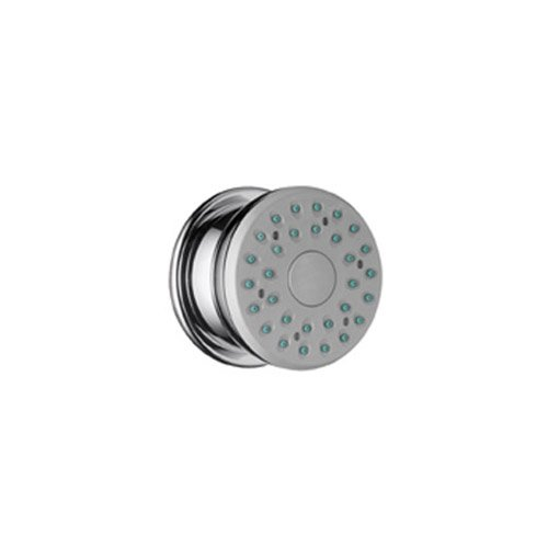 hansgrohe-bodyvette-stop-douche-laterale-nr-28467000