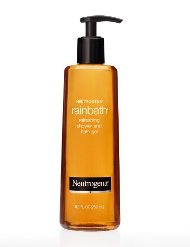 neutrogena-gel-de-bain-et-de-douche-rainbath-mousse-riche-et-revitalisante-parfum-stimulant-depices-