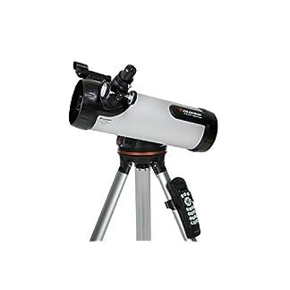 Celestron 22050 LCM 60 Computerised Refractor Telescope_Parent