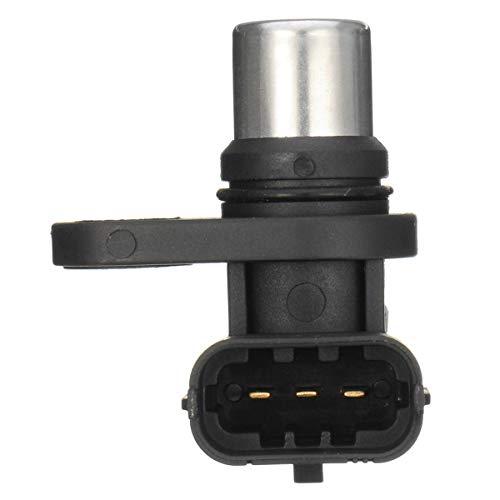 Semoic Position Sensoren für Nockenwellen im Automobil Bereich 6238110/90560111/09118374/90505794 für Agila und Astra Gh Corsa Bc Astravan Combo Corsavan Meriva Tigra Twintop