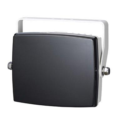SS433-Samsung spi-10a IR Illuminator sichtbar Länge 100m IP66Wasser & Staub Proof CCTV Sicherheit bieten zusätzliche Licht in Dunkler Umgebung Cctv Illuminator