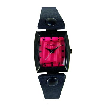 tokyobay-martini-watch-in-black