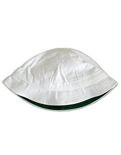 raoul-style-fear-loathing-las-vegas-hat