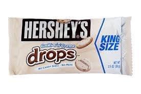 hersheys-cookies-n-creme-drop-king-size-21-oz-595g