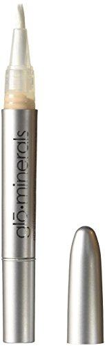 Glominerals - Globrightener Highlight Concealer - Light 1.98G/0.07Oz - Maquillage