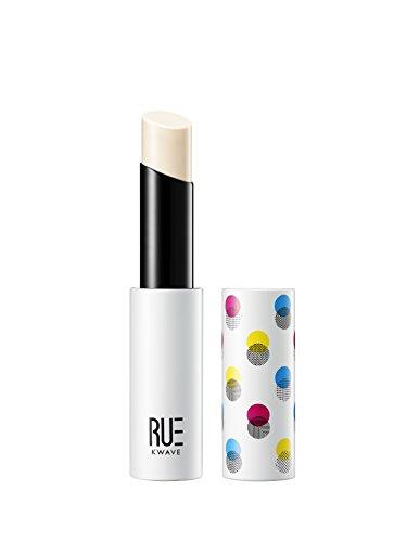[RUE KWAVE] Base de labios / Action Lip Primer