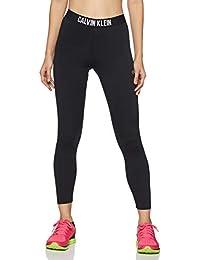 923f2671c5138 Calvin Klein Performance Essential Mid Rise Active Performance 7 8 Legging
