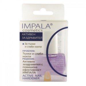 impala-endurecedor-activo-n3