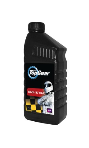 top-gear-tgww007-wash-and-wax-1-liter