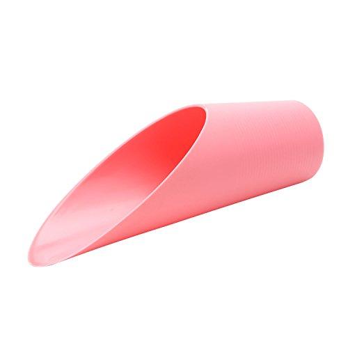 t4u-colorato-plastica-pala-pala-del-suolo-attrezzi-da-giardino-rosa