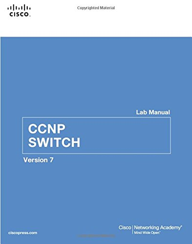 Nx-os and cisco nexus switching 2nd edition pdf download   Peatix