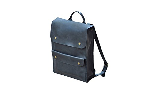 saddleback-leather-backpack-black-purse-for-women-or-men-leather-briefcase