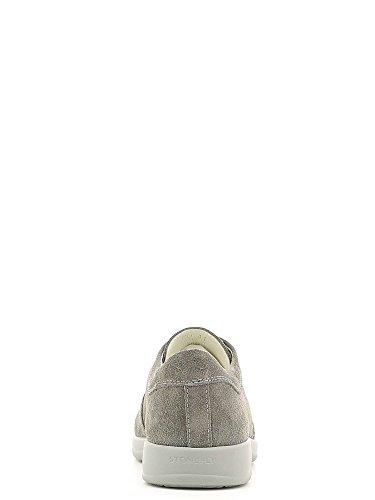 Nd Stonefly Zapatos 105730 Clásicos Hombre wS7qZPRC