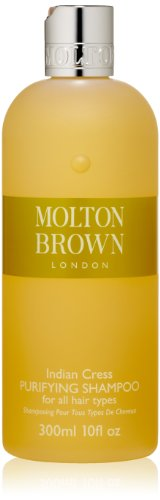 molton-brown-hair-care-indian-cress-purifying-shampoo-300-ml-pfr-gepflegtes-gesund-aussehendes-haar-