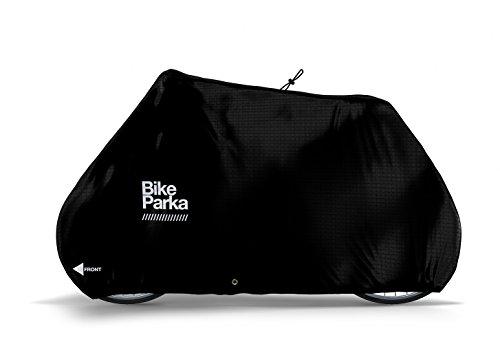 bikeparka-stash-waterproof-bicycle-cover-ink-black
