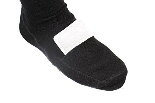 Warmawear beheizbare Socken