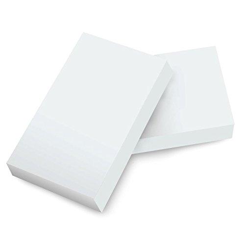 10 piezas Esponja de magia blanca Borradores Limpiador de melamina cocina multifunción Herramientas de limpieza de baño nano esponjas nueva llegada