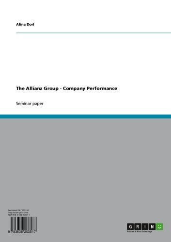 the-allianz-group-company-performance