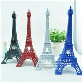 eiffel-tower-ornaments-decorated-model-the-european-furnishings-photography-props-eiffel-color-white
