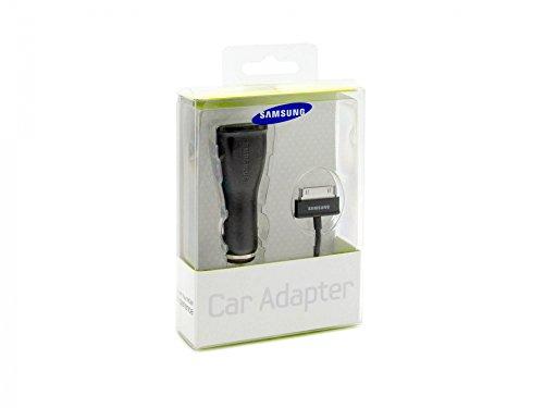 Accesorios original para Samsung Galaxy Tab 8.0 Serie
