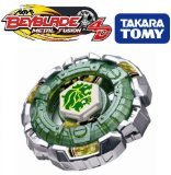 Takara Tomy Metal Fight Beyblade BB-106 Fang Leone 130W2D 4D System