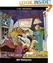Something Under The Bed Is Drooling: Calvin & Hobbes Series: Book Two: A Calvin and Hobbes Collection
