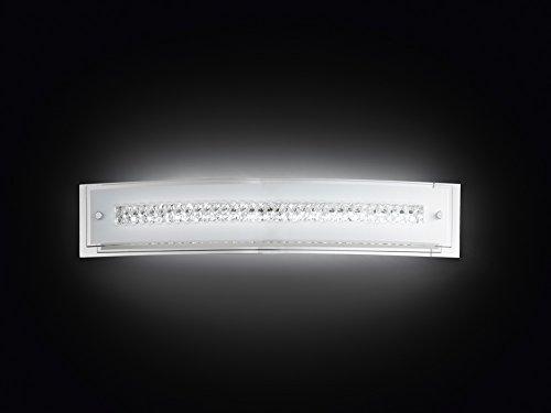 Le migliori lampade da parete a led  classifica e offerte