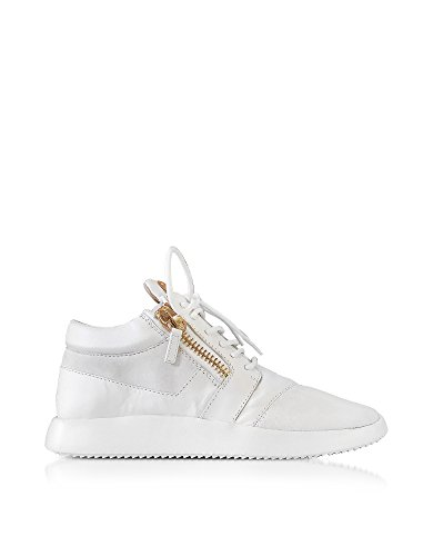 giuseppe-zanotti-design-homme-rm7067001-blanc-suede-baskets-montantes