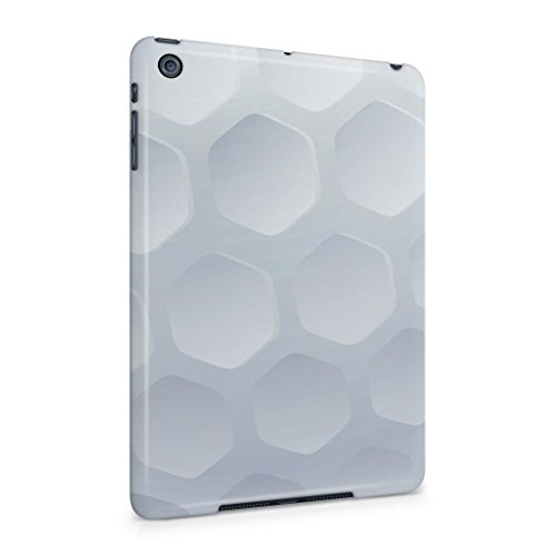 golf-ball-texture-plastic-tablet-case-cover-shell-for-ipad-mini-1-schutzhulle-tasche-handy-hulle