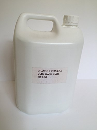 the-scottish-fine-soaps-company-orange-blossom-verbena-5-litre-body-wash