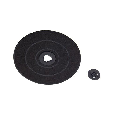 ariston-c00025492-indesit-jackson-cooker-hood-charcoal-carbon-filter-e233