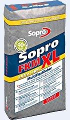 sopro-fkm-xl-multiflexkleber-extra-light-15-kg